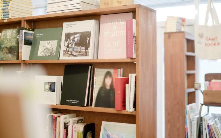 blackbird books